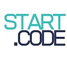 START.CODE logo