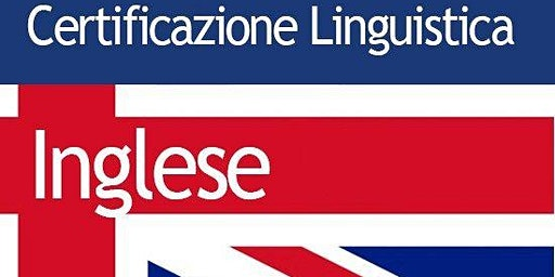 ISCRIZIONE Esame Certificazione Linguistica FIRST
