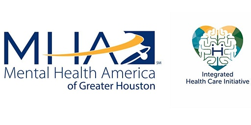 Understanding Integrated Health Care