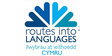 Dosbarth Meistr Routes Cymru Masterclass: Kiffe Kiffe Demain tickets