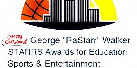 "RaStarr Celebrity Events & Krissy Yamagucci host ""Starrs SESE Awards"" Christmas Party @ SALL tickets"