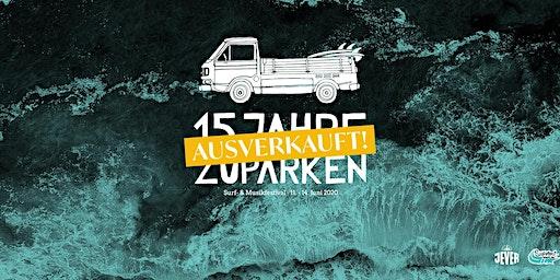 zuparken'20