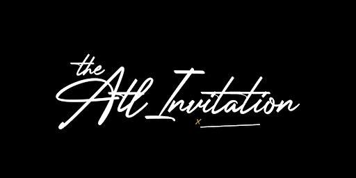 The Atl Invitation