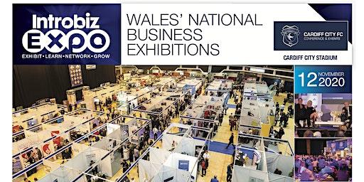 Introbiz Business Expo 2020