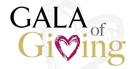 Westwood Gala of Giving tickets