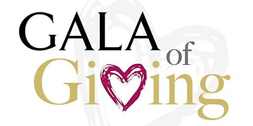 Westwood Gala of Giving