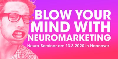 Neuromarketing Seminar in Hannover