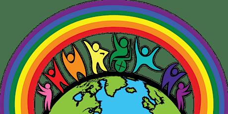 Atlantic LGBTQ+ Refugee Forum tickets