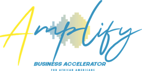 Amplify Accelerator Information Session-Spring 2020 tickets