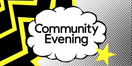 Music & Games Music Pool Berlin x SAE Community Evening tickets
