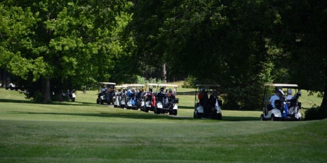 39th Annual Bollinger Foundation Golf Tournament tickets