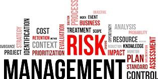 BCAC Risk Management Volunteer Training Webinar - January 2020