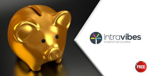 WORKSHOP | Come Finanziare la tua Startup (ed. Brescia)
