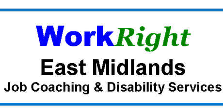 Managing Disability Confidently Training for Managers tickets