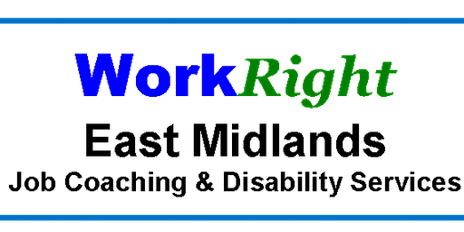 Managing Disability Confidently Training for Managers