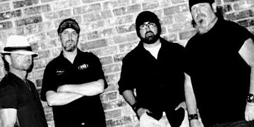 Rock Show Revival (NYE)