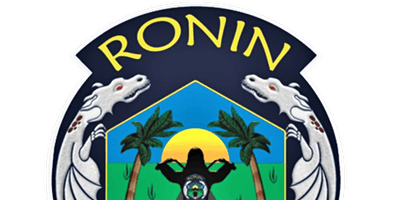 "Ronin Riding Club ""Doing it for the Children"" 5th Annual Poker Run"