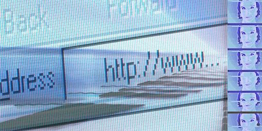 Children's Internet Safety drop-in support (Thornton)