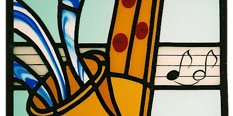 One day stained glass workshops for beginners tickets
