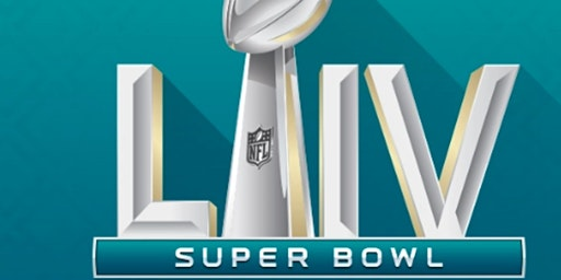 Integrity Entertainment SUPERBOWL PARTY
