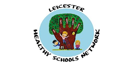 Healthy Schools Network Providers Meeting
