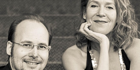 Hannelore Bähr singt Hildegard Knef Tickets