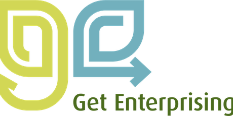 An Introduction to the Get Enterprising Programme  tickets
