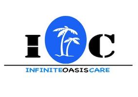 Infinite Oasis  Care Auction Dinner Dance
