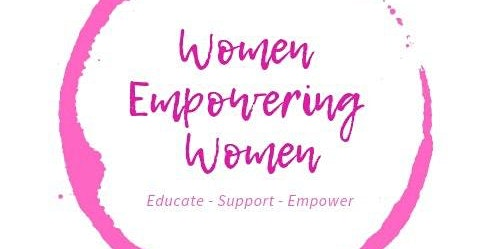 Women Empowering Women New Haven Chapter