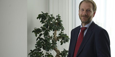 Nordic Outlook - Ekonomiska spaningar för 2020 tickets
