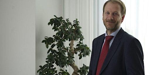 Nordic Outlook - Ekonomiska spaningar för 2020