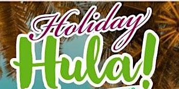 Holiday Hula