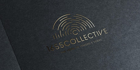 The 1655 Collective tickets