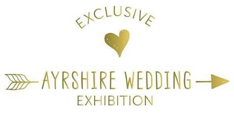 Ayrshire Wedding Exhibition tickets