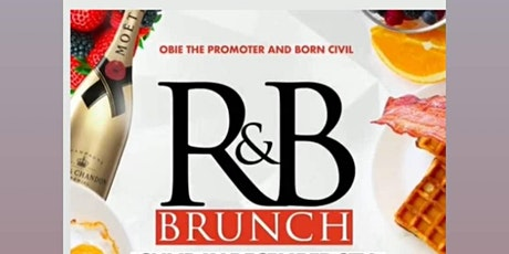 ATL BRUNCH CLUB! Atlanta's #1 Sunday Brunch Party @ Elleven45 Lounge! Brunch prepared by Award winning Celebrity Chef!FREE Bday brunch, bottle, & table! RSVP NOW! (SWIRL)  tickets