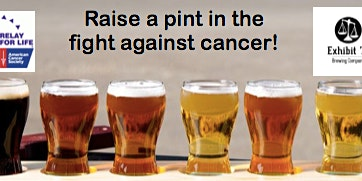Raise a Pint in the Fight Against Cancer