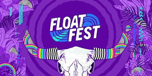 Float Fest 2020