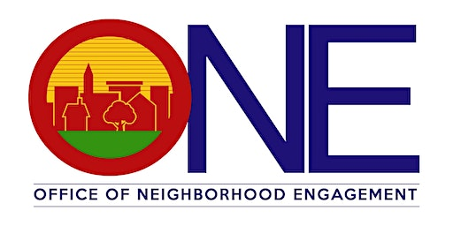 Monthly HOW 2 Workshop - HOW 2 Be a Great Neighborhood Leader