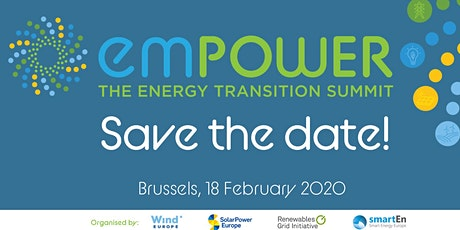 emPower 2020 tickets