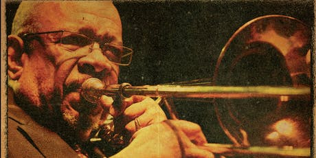 Generations featuring FRED WESLEY tickets