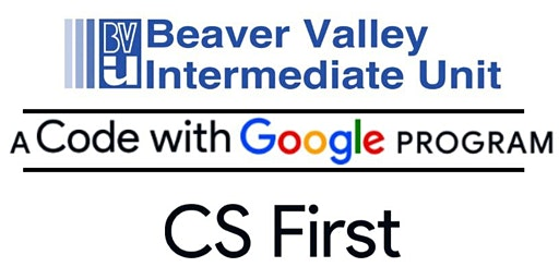 Google CS Workshop
