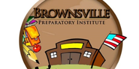 14th Annual Brownsville Black History Program tickets