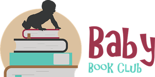 Bouncing Baby Book Club