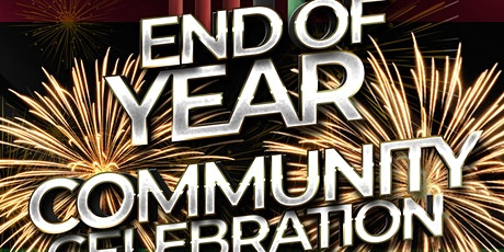 Local 10 Collective Community Celebration tickets