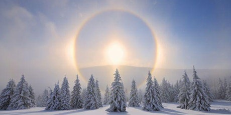 Winter Solstice Ceremony & Sound Bath tickets