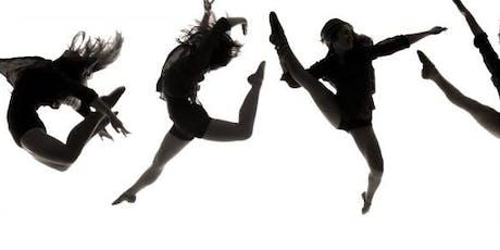 Mackie Academy Dance Showcase 2019 tickets