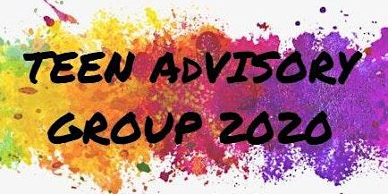 Pike's Teen Advisory Group