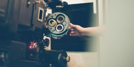Hyde Park Picture House | Guided tours of the cinema & projection room tickets