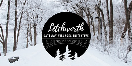 Letchworth Gateway Villages End-of-Year Holiday Gathering tickets