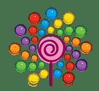 Consti Social Media Agentur logo
